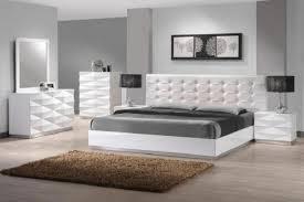 Bedroom Specialists